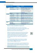 IsyTESTER Handbuch - Team Heese AG - Page 5