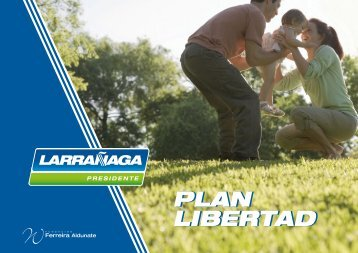 Plan-Libertad