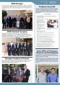 2012 Quarter 3 - Australian Institute for Bioengineering and ... - Page 3