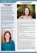 2012 Quarter 3 - Australian Institute for Bioengineering and ... - Page 4