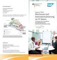 Flyer (pdf) - Universität Duisburg-Essen