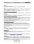 Download Ausschreibung hier - Landesjugendreferat Steiermark - Seite 4