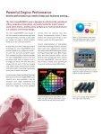 Brochure - Advanced Copier Technology - Page 3
