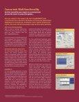Brochure - Advanced Copier Technology - Page 6