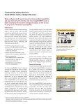 Brochure - Advanced Copier Technology - Page 7