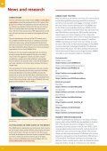 BFLY Ann Report Dec 18th 2014 Proof - Page 4
