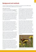BFLY Ann Report Dec 18th 2014 Proof - Page 7