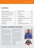 Download PDF - Croplands - Page 3