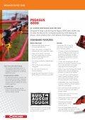 Download PDF - Croplands - Page 6