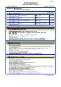 Markerspray Eco - Stihl - Page 2