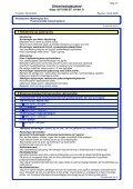 Markerspray Eco - Stihl - Page 3