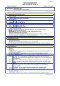 Markerspray Eco - Stihl - Page 5