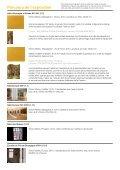 Le document d'aide à la visite - Musée des beaux-arts de Dijon - Page 6