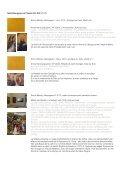 Le document d'aide à la visite - Musée des beaux-arts de Dijon - Page 7