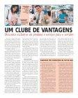 Dezembro - Governo da Bahia - Page 3