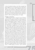 1 - Dedalo - Page 4