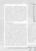 1 - Dedalo - Page 6