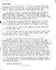 April 1965 - Ceunant Mountaineering Club - Page 3