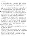 April 1965 - Ceunant Mountaineering Club - Page 7