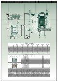 Vägghängda fjärrvärmecentraler AT 8477A. 2011 (PDF ... - Armatec - Page 3