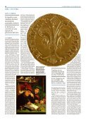 La cara más hermosa del 'vil metal' - Palazzo Strozzi - Page 2
