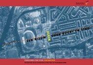 een nieuw plein voor buurt en stad - Stadsdeel Zuid - Gemeente ...