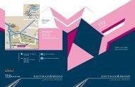 La brochure - Kaufman & Broad