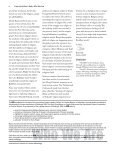 From the Editor's Desk - International Journal of Frontier Missions - Page 2