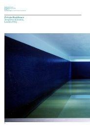 Download PDF - MJP Architects