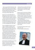 Gemeindebrief Dezember 2011 - Februar 2012 - Ev ... - Page 3