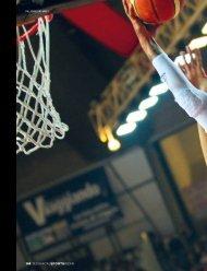basketball - Macron Store Wrexham