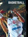 basketball - Macron Store Wrexham - Page 2