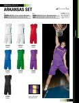 basketball - Macron Store Wrexham - Page 4