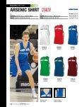 basketball - Macron Store Wrexham - Page 5