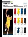 basketball - Macron Store Wrexham - Page 7