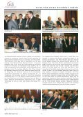 Strategist Cover.eps - Asian Strategy & Leadership Institute - Page 2