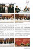 Strategist Cover.eps - Asian Strategy & Leadership Institute - Page 3