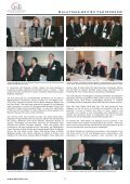 Strategist Cover.eps - Asian Strategy & Leadership Institute - Page 4
