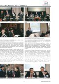 Strategist Cover.eps - Asian Strategy & Leadership Institute - Page 5