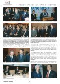 Strategist Cover.eps - Asian Strategy & Leadership Institute - Page 6