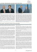 Strategist Cover.eps - Asian Strategy & Leadership Institute - Page 7