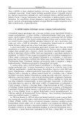 Külföldi tulajdon a magyar bankrendszerben - EPA - Page 2