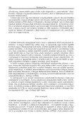 Külföldi tulajdon a magyar bankrendszerben - EPA - Page 6