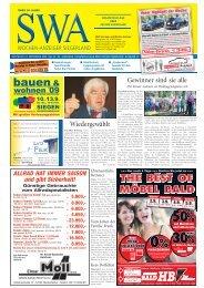 Ausgabe B, Kreuztal, Hilchenbach, Netphen (10.47 MB)
