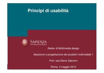 (Microsoft PowerPoint ...