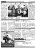 Horoscop decembrie 2011 - Page 2