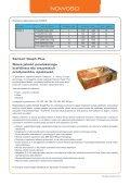 Euro wiadomości kwieciń 2012 ( 1871 kB) - Europapier - Page 2