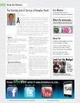 April 13-19, 2011.indd - UCAN - Page 2