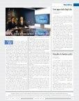 April 13-19, 2011.indd - UCAN - Page 5