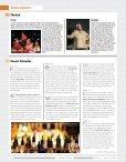 April 13-19, 2011.indd - UCAN - Page 6